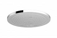 Верхний душ Ravak Chrome 980.00 (X07P111) 30 см