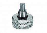 Расширительная насадка для экспандера Rehau QC для метал. трубок (арт. 12166941001)