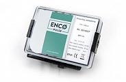 Danfoss (Данфосс) Адаптер Enco Pulse/M-bus для подключения 2-х приборов с импульсным выходом в сеть M-bus (014U1623)