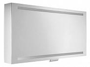 Зеркальный шкаф 125х65 см Keuco Edition 300 (30202 171201)