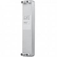 Danfoss (Данфосс) Теплообменник пластинчатый паяный XB 37L-1-100 (004B1687)