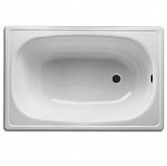 Ванна стальная BLB Europa Mini SG (B15ESLS) 105х70