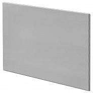 Панель боковая Jacob Delafon Sofa (E6D101RU-01) 75 см