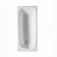 Ванна стальная Roca Contesa 150х70 (236060000)
