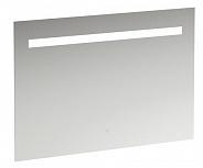 Зеркало Laufen Leelo (4.4766.2.950.144.1) (100x70 см) с LED подсветкой