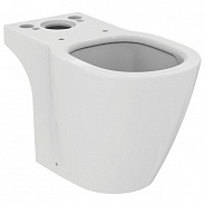 Чаша для напольного унитаза Ideal Standard Connect AquaBlade (E042901)