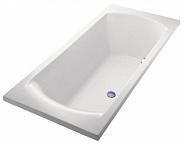 Акриловая ванна Jacob Delafon Ove (E60143RU) 180x80