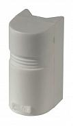 Danfoss (Данфосс) Датчик температуры внутреннего воздуха ESM-10 (087B1164)