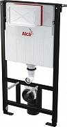 Инсталляция для подвесного унитаза Alcaplast Sadroмodul (AM101/1000) (98 см)