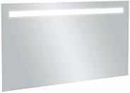 Зеркало Jacob Delafon Parallel (EB1418-NF) (120 см)