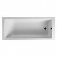 Акриловая ванна Vitra Neon (52520001000) (160x70)