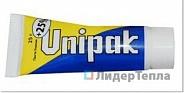Паста для уплотнения резьбовых соединений Унипак UNIPAK, 25 гр.