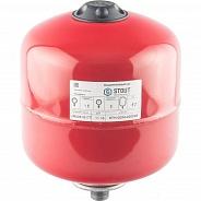 Расширительный бак Stout на отопление 8 литров (STH-0004-000008)