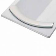 Подушка для ванны Jacob Delafon Biove (E6710-00)
