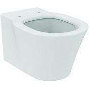 Чаша подвесного унитаза Ideal Standard Connect AIR AquaBlade (E005401)