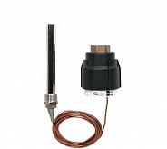 Danfoss (Данфосс) AVT Термостатический элемент 1/2 (065-0596)