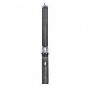 Скважинный насос Aquario ASP2B-140-100BE (кабель 1,5м) (арт. 3214)