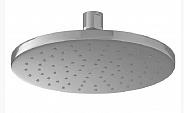 Верхний душ Jacob Delafon Katalyst (E13689-CP) (250 мм)