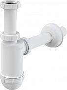 Сифон для раковины AlcaPlast (A430) (32 мм)