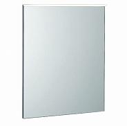 Зеркало Geberit Xeno с подсветкой 600х700х55 мм (500.521.00.1)