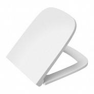Крышка-сиденье Vitra S20 (77-003-009) микролифт