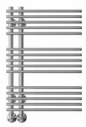 Полотенцесушитель водяной Ravak Style P15 (X04000083671) (500x800)