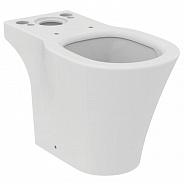 Чаша для напольного унитаза Ideal Standard Connect AIR AquaBlade (E009701)