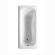 Ванна стальная Roca Princess N 160х75 (2203E0000)