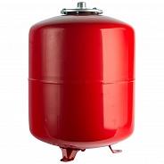 Расширительный бак Stout на отопление 100 литров (STH-0006-000100)
