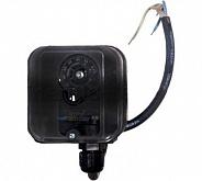 Прибор Buderus контроля давления газа (для G124/G234) (арт. 05176020)