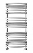 Полотенцесушитель водяной Ravak Elegance P17 (X04000083677) (500x1200)