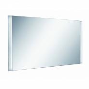 Зеркало Jacob Delafon Reve (EB577-NF) (120 см)