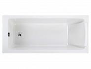 Акриловая ванна Jacob Delafon Sofa (E60515RU-01) 170x75