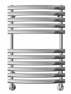 Полотенцесушитель водяной Ravak Elegance P11 (X04000083675) (500x800)