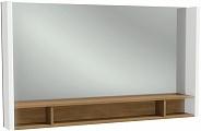 Зеркало Jacob Delafon Terrace (EB1183-NF) (120 см)