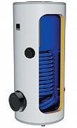 (110770101) Бойлер Drazice OKC 200 NTR/BP накопительный вертикальный, напольный