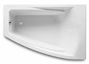 Акриловая ванна Roca Hall Angular (ZRU9302865) 150х100 правая