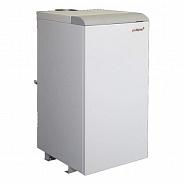 Напольный газовый котёл Protherm Медведь 30 KLOM (0010005725)