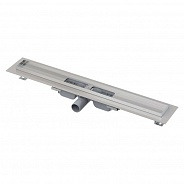 Душевой лоток Alcaplast APZ101 Low (APZ101-550) 550 мм