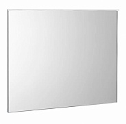 Зеркало Geberit Xeno с подсветкой 900х700х55 мм (500.522.00.1)