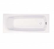 Акриловая ванна Jacob Delafon Patio (E6810RU) 150x70
