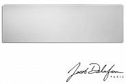 Фронтальная панель Jacob Delafon Patio (E6121RU-01) 150х53