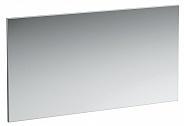 Зеркало Laufen Frame25 (4.4740.8.900.144.1) (130 см)