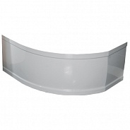 Фронтальная панель Ravak Rosa I (CZJ1000A00) 150