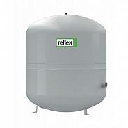 Бак мембранный для отопления Reflex NG 100 (арт. 8001411)