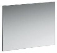 Зеркало Laufen Frame25 (4.4740.5.900.144.1) (90 см)