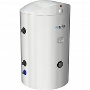 Stout бойлер косвенного нагрева напольный 100 л. (арт. SWH-1110-000100)