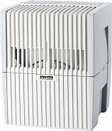Мойка воздуха Venta lw15 белый 280x310x260 мм