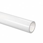 Труба из сшитого полиэтилена Uponor Radi Pipe PN6 20x2,0 белая, отрезок 6 м (1023083)