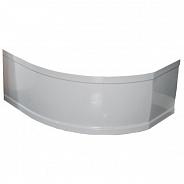 Фронтальная панель Ravak Rosa I (CZL1000A00) 160